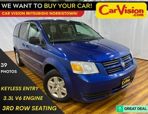 2010 Dodge Grand Caravan for Sale in Norristown, PA