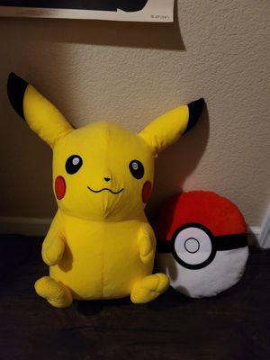 Pokemon for Sale in Sacramento, CA
