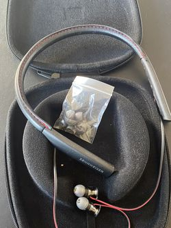 Sennheiser M2 1EBT In Ear Headphones for Sale in San Diego,  CA