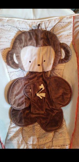 Baby monkey rocker for Sale in Colorado Springs, CO