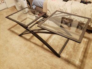 Table set for Sale in Altamonte Springs, FL
