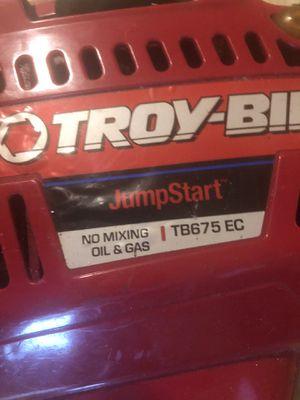 Troy Bilt for Sale in Bartow, FL