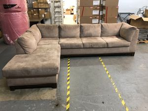 Sectional Couch for Sale in Horsham, PA