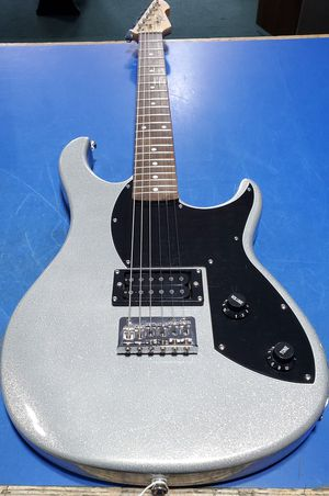 Peavey Rockmaster electric guitar for Sale in Bridgeport, CT