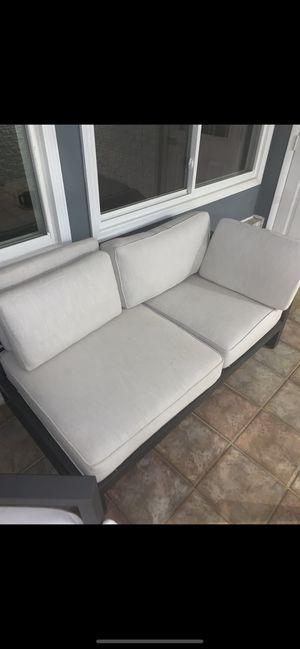 Restoration hardware outdoor furniture for Sale in Smyrna, GA