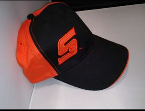 Snapon (Snap on ) tools hat for Sale in Newport News, VA