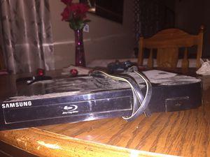 Blu-ray player for Sale in Denham Springs, LA