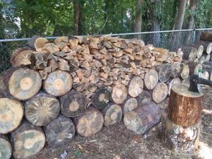 Free firewood, Lawrenceville zip code 30044 for Sale in Lawrenceville, GA