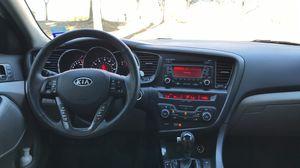 Kia Optima 2011 for Sale in Austin, TX