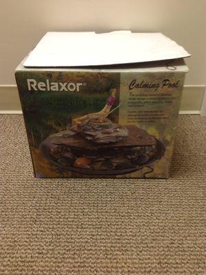 Relax or calming pool for Sale in Virginia Beach, VA