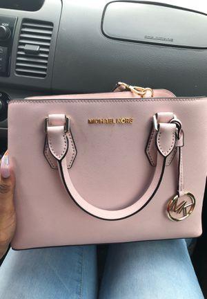Michael Kors hand bag for Sale in Denver, CO