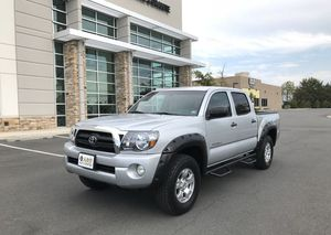 2009 Toyota Tacoma for Sale in Sterling, VA