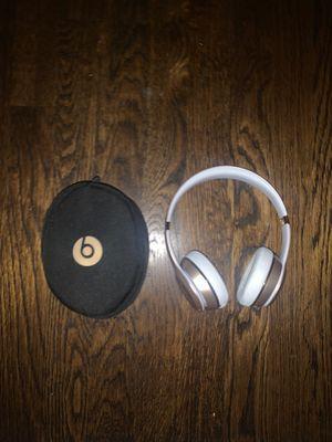 Beats solo wireless for Sale in Atlanta, GA