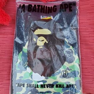 Bape tee for Sale in Fresno, CA