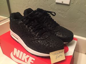 Air max 1 vnds size 8 for Sale in Phoenix, AZ
