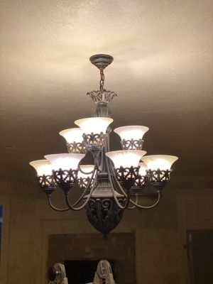 Chandeliers for Sale in Holladay, UT