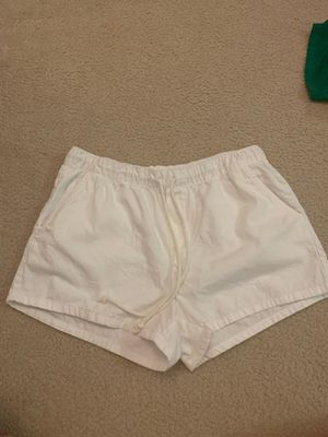 Shorts for Sale in FL, US