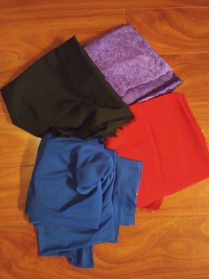 Fabric for Sale in Gibsonton, FL