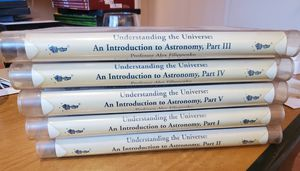 Astronomy Collection for Sale in Memphis, TN