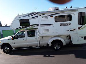 Lance 1172 camper/rv for Sale in Livermore, CA