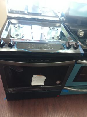 Stove for Sale in Lynwood, CA