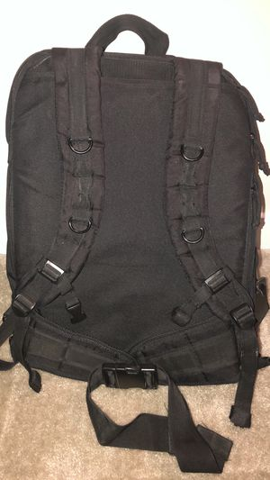 SOC backpack for Sale in Woodbridge, VA