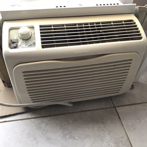 Ac Unit for Sale in Orlando, FL