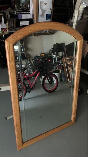 mirror for Sale in Acworth, GA