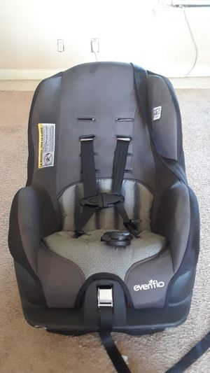 Car seat for Sale in Lawton, OK
