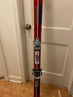 Ski for Sale in Silver Spring,  MD