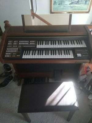 Schafer and son organ for Sale in Grottoes, VA