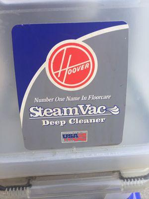 Carpet shampooer for Sale in Riverside, CA