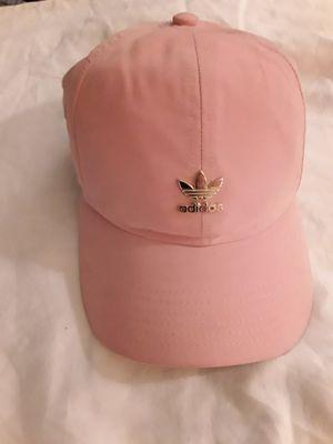 Womens Adidas Hat for Sale in Fair Oaks, CA