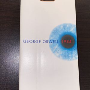 1984 By George Orwell for Sale in Salinas, CA