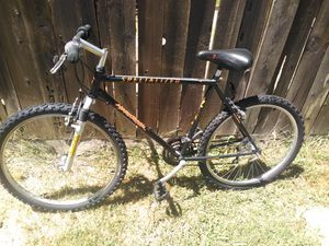 Specialized Hard Rock 26inch Mountain Bike for Sale in Modesto, CA