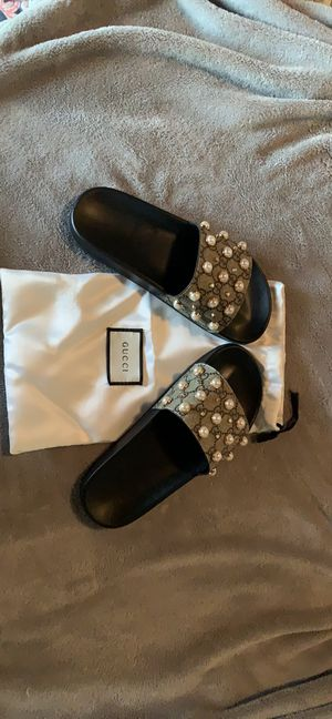 Gucci for Sale in Sugar Land, TX