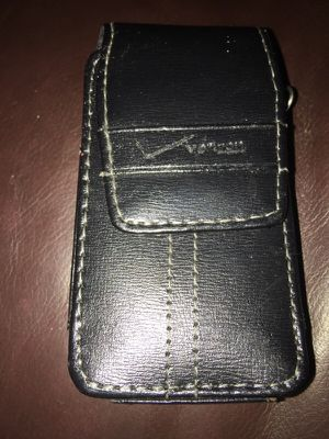 Verizon cell phone case for Sale in Durham, NC