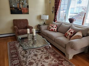 Very Nice Furniture Forsale!!!!!!!!! for Sale in Randolph, MA