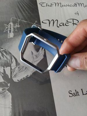 Fitbit blaze new styel for Sale in West Richland, WA