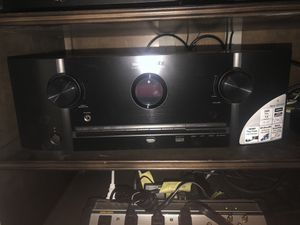 Used marantz SR5008 Receiver for Sale in Winter Garden, FL