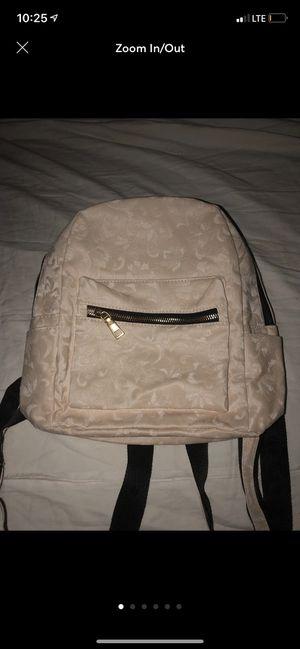 mini backpack for Sale in El Monte, CA