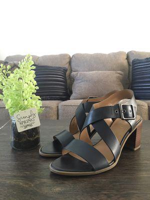 Franco Sarto Heeled Sandals for Sale in Aurora, IL
