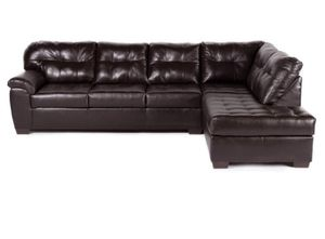 Sectional Sofa for Sale in Austin, TX