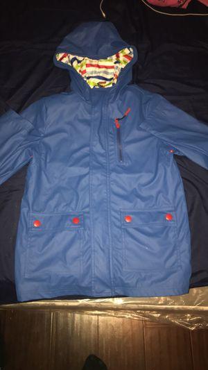 Urban Republic light rain jacket for Sale in Las Vegas, NV