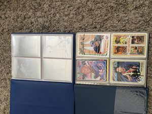 Baseball cards for Sale in Aurora, CO