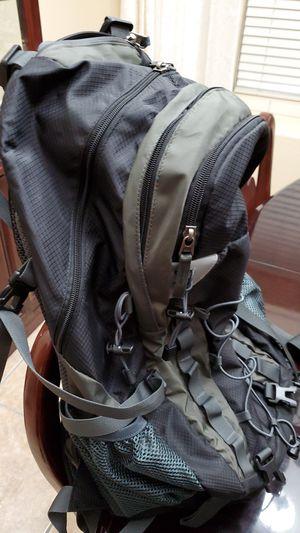 Diamond Candy 40L Waterproof Backpack for Sale in Glendale, AZ