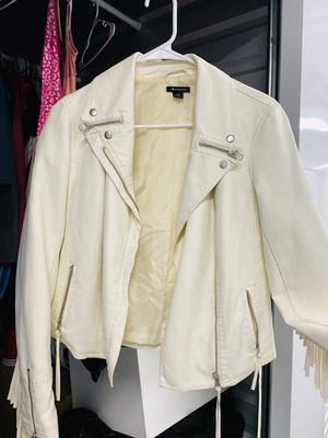Soft leather jackets for Sale in Graham, WA
