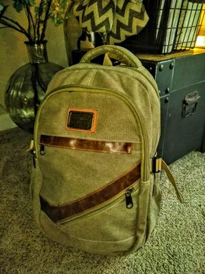 Multi pocket backpack (Stylish) Brand NEW for Sale in Nashville, TN