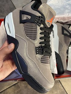 Jordan 4 Taupe Haze for Sale in Los Angeles,  CA