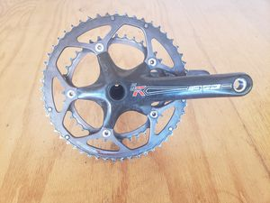 FSA Crankset for Sale in Las Vegas, NV